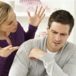 آقایان به هیچ وجه مرتکب این اشتباهات در زندگی زناشویی شان نشوند