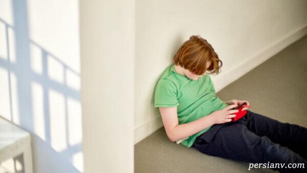 اگر تمایل دارید نوجوانی افسرده نداشته باشید این توصیه ها را جدی بگیرید