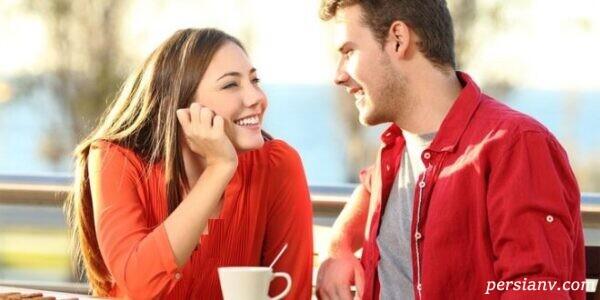 اگر میخواهید خانمی جذاب و مورد علاقه همسرتان باشید