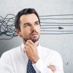 چگونه ذهنیت منفی خود را تغییر دهیم؟