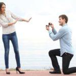 از اینکه مجرد و تنها هستید و ازدواج تان دیر شده است خودتان را سرزنش نکنید