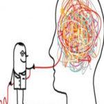 از عشق وسواس گونه و اختلال ارتباط OCD چه میدانید؟