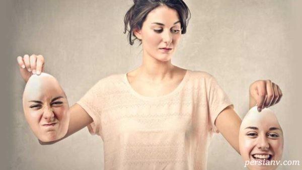 با ویژگیهای رفتاری افراد موذی آزاردهنده بیشتر آشنا شوید
