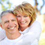 برای زناشویی موفق تسلیم احساسات ناخوشایند نشوید!