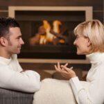 به این دلایل همسرتان را مقدم بر خانواده خود بدارید