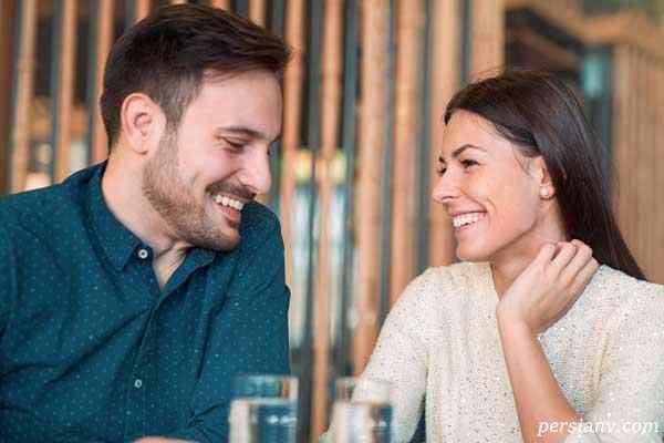 خصوصیات زنان جذاب از نظر مردان