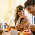 افسانه ها و واقعیتهای خوشبختی در زندگی مشترک