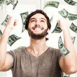 افرادی که تازه پولدار شده اند به سندرم ثروت ناگهانی دچار خواهند شد