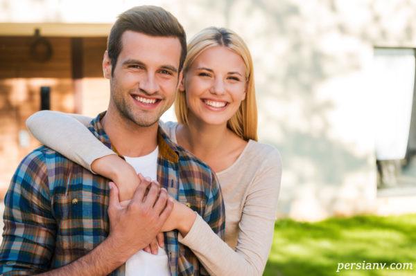 چگونه برای همسر خود تکراری نشویم
