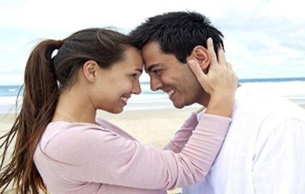 اصول روابط زناشویی موفق