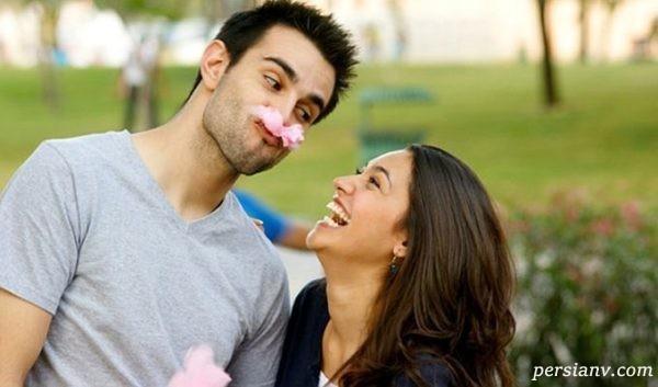 مردان اگر این رازها را بدانند در روابط زناشویی همیشه موفق خواهند بود