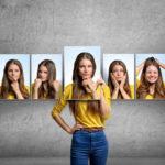 شخصیت شناسی زبان بدن حرکات بدن افراد رازهای آنها را برملا میکند