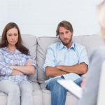 زناشویی موفق / بهترین راه حل مشکلات زناشویی ,حتما بخوانید