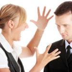 زناشویی موفق / دعواهای زناشویی را با این کارها کنترل کنید