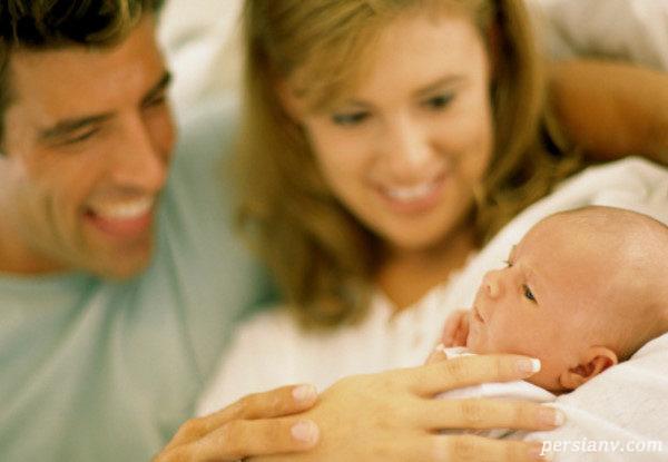 روابط زناشویی و مشکلاتی که در بارداری به وجود می آید/ حتما بخوانید
