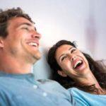 زناشویی موفق/ زنان موفق اینطوری همسرشون رو حفظ میکنن