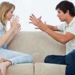 با خصوصیات افراد باجگیر عاطفی بیشتر آشنا شوید