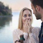 اگر قصد تقویت رابطه با همسرتان را دارید این مطلب را از دست ندهید