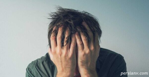 استرس را به تکنیک ژاپنی ها در ۵ دقیقه درمان کنید