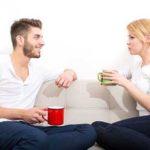 زناشویی موفق / حرف دلتان را بزنید و مشکلات خود را حتما بگویید