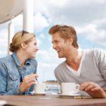 زناشویی موفق | اینطوری همسرتون رو خوشحال کنید