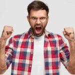 سادیسم در زنان با سادیسم در مردان چه تفاوتی دارد؟
