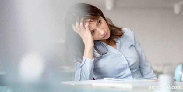 همیشه ناراحتم و احساس شادی نمی کنم حال باید چه کنم؟