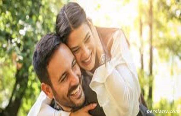 ازدواج و فرصت هایی ناب که برای شما به وجود خواهد آمد