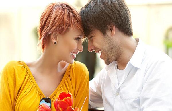 ازدواج و فرصت