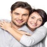 ۷ راز ازدواج موفق را یاد بگیریم