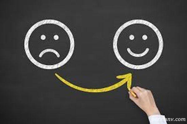 تفکر مثبت را در خود با کمک این راهکارها تقویت نمائید