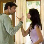 خانمها از انجام این کارها در زندگی زناشویی شان به شدت دوری نمایند