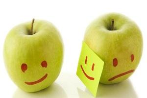 علت حسادت کردن از موفقیت های دیگران چیست؟