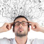 نگرانی را اینگونه از مغز خود دور سازید