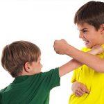کودک پرخاشگر را با این جملات کلیدی را آرام کنید