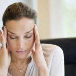 آرام کردن خودمان هنگام دچار شدن به بیماریهای سخت
