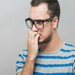 اضطراب و نگرانی در زندگی را به فراموشی بسپارید