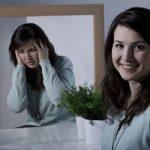 افسردگی خندان چیست؟ و چه علائمی دارد؟
