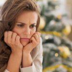 افسردگی در ایام نوروز را با این روشها تسکین دهید