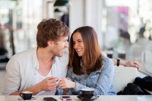 شناخت بیشتر همسر آینده