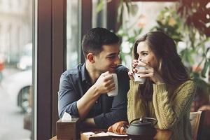 برای شناخت بیشتر همسر آینده مان چه کارهایی انجام دهیم؟
