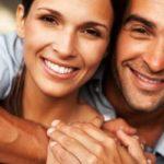 زناشویی موفق  با این کارها تعطیلات نوروز را بدون تش های زناشویی سپری کنید