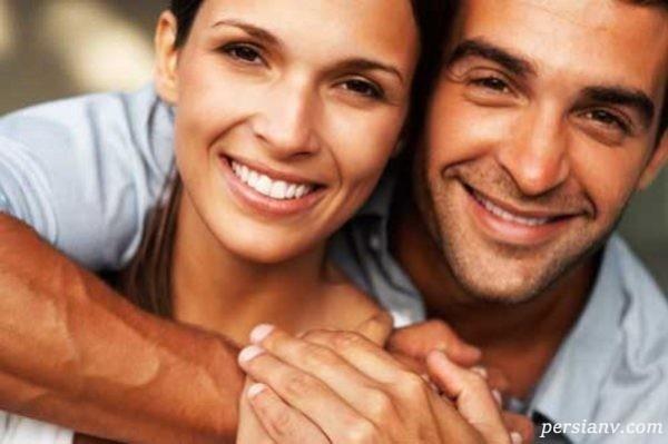 زناشویی موفق| با این کارها تعطیلات نوروز را بدون تش های زناشویی سپری کنید