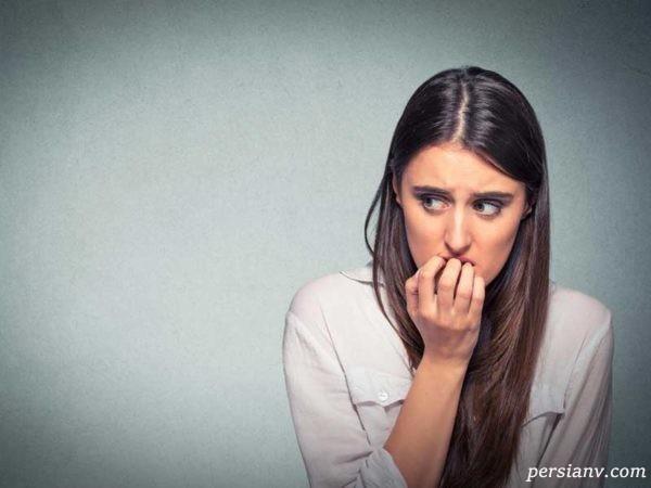 استرسها و اضطرابها را در دو هفته به فراموشی بسپارید