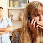 دلایل خیانت زوج های عاشق پیشه به یکدیگر