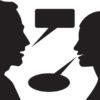 یک گفتگوی سازنده برای تاثیر گذاری بر مخاطب چگونه باید باشد؟