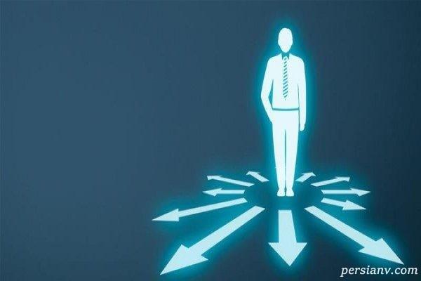 چگونه تصمیمات درست بگیریم