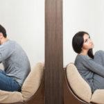 زندگی مشترک خود را با رعایت این توصیه ها از حالت یکنواختی خلاص کنید