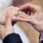 انتخاب همسر با روش های کور کورانه