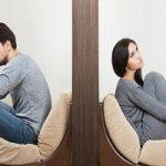 تشخیص افسردگی براساس عکس های اشتراکی زن و شوهر